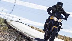 La Triumph Speed Triple compie 21 anni - Immagine: 13