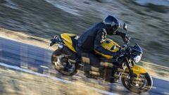 La Triumph Speed Triple compie 21 anni - Immagine: 11