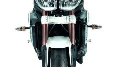 Triumph Speed Triple 2011 - Immagine: 57