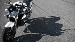 Triumph Speed Triple 2011 - Immagine: 53