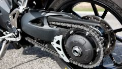 Triumph Speed Triple 2011 - Immagine: 24