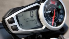 Triumph Speed Triple 2011 - Immagine: 23