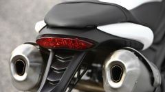 Triumph Speed Triple 2011 - Immagine: 31