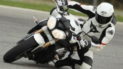 Triumph Speed Triple 2011 - Immagine: 4