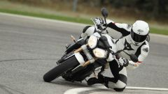 Triumph Speed Triple 2011 - Immagine: 3