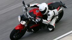 Triumph Speed Triple 2011 - Immagine: 13