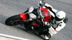 Triumph Speed Triple 2011 - Immagine: 14