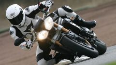 Triumph Speed Triple 2011 - Immagine: 17