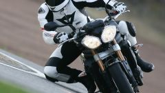 Triumph Speed Triple 2011 - Immagine: 19