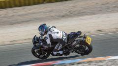 Nuova Triumph Speed Triple: la prova su strada - Immagine: 19