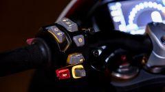 Nuova Triumph Speed Triple: la prova su strada - Immagine: 28