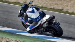 Triumph Speed Triple R - Immagine: 7