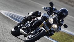 Triumph Speed Triple R - Immagine: 20