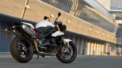 Triumph Speed Triple R - Immagine: 22