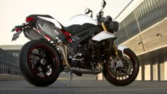 Triumph Speed Triple R - Immagine: 24