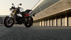 Triumph Speed Triple R - Immagine: 19