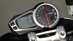 Triumph Speed Triple R - Immagine: 14
