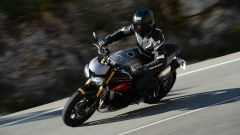 Triumph Speed Triple R 2016 - Immagine: 4