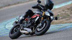 Triumph Speed Triple R 2016 - Immagine: 6