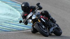 Triumph Speed Triple R 2016 - Immagine: 10
