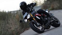 Triumph Speed Triple R 2016 - Immagine: 5