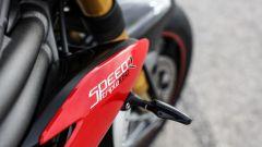 Triumph Speed Triple R 2016 - Immagine: 34