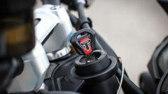 Triumph Speed Triple R 2016 - Immagine: 31