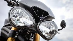 Triumph Speed Triple R 2016 - Immagine: 25