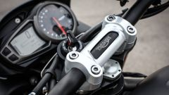 Triumph Speed Triple R 2016 - Immagine: 43