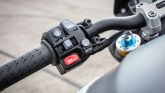 Triumph Speed Triple R 2016 - Immagine: 42