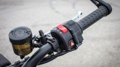 Triumph Speed Triple R 2016 - Immagine: 44