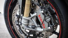 Triumph Speed Triple R 2016 - Immagine: 47