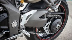 Triumph Speed Triple R 2016 - Immagine: 49