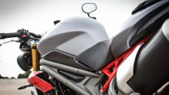 Triumph Speed Triple R 2016 - Immagine: 52