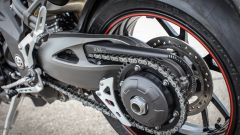 Triumph Speed Triple R 2016 - Immagine: 54