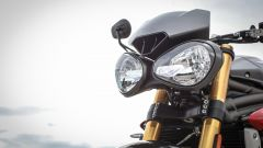 Triumph Speed Triple R 2016 - Immagine: 24