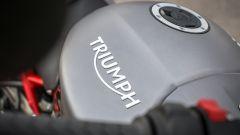 Triumph Speed Triple R 2016 - Immagine: 62