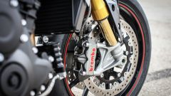 Triumph Speed Triple R 2016 - Immagine: 63