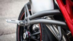 Triumph Speed Triple R 2016 - Immagine: 66