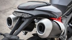 Triumph Speed Triple R 2016 - Immagine: 67