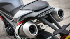 Triumph Speed Triple R 2016 - Immagine: 68