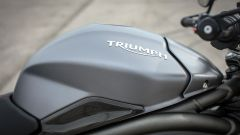 Triumph Speed Triple R 2016 - Immagine: 61