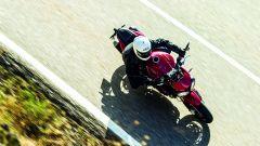 Triumph Speed Triple S e Speed triple R 2016 - Immagine: 6