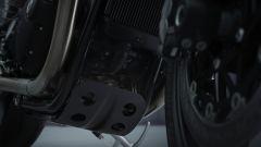 Triumph: ecco come cambia la classica Speed Twin 2021 - Immagine: 17