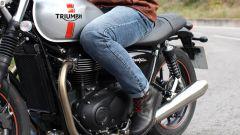 Triumph Street Twin - Immagine: 58