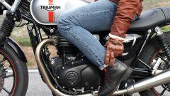 Triumph Street Twin - Immagine: 59