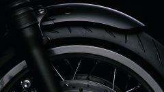 Triumph Thruxton 2016 - Immagine: 30