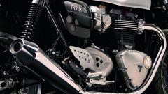 Triumph Thruxton 2016 - Immagine: 31