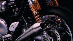 Triumph Thruxton 2016 - Immagine: 32