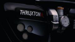 Triumph Thruxton 2016 - Immagine: 35